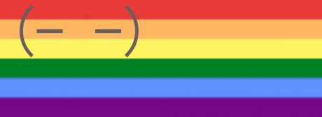 http://trp2015.trparchives.com/wp-content/uploads/2015/03/hikikomoriLGBT-wpcf_460x167.png